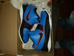 Kevin durant limited edition
