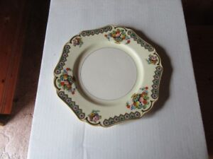 COLLECTIBLE PLATES - LOT # 1 - REDUCED!!!!