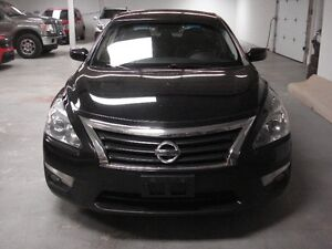 2013 Nissan Altima SL Sedan REDUCED $7995.00 REDUCED