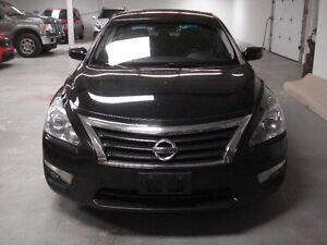 2013 Nissan Altima SL Sedan REDUCED $7995.00 REDUCED
