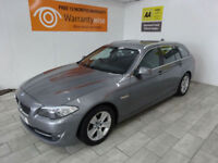 2011.520 2.0TD auto d SE Touring***BUY FOR ONLY £50 PER WEEK***