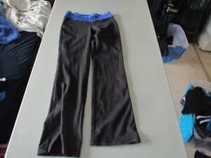 Womens Small Athletic Clothes 4 Great Prices
