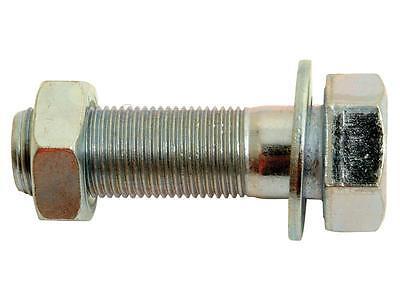 Mcconnel Subsoiler Shakerator Shear Bolt 34 X 2 12