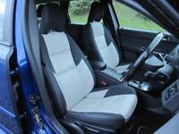 2008 Volvo V50 2.4 D5 R-Design Sport **AUTOMATIC **