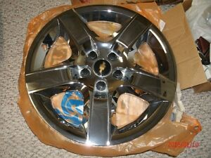 Wheel covers 1 set