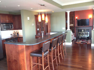 Corner Suite in Prominent Martello for Sale or Rent