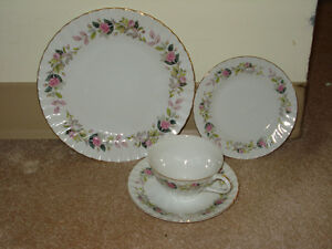 Great China Set