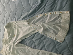 Lulu lemon pants - size 6 brand new Kitchener / Waterloo Kitchener Area image 5