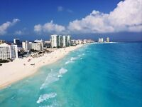 VERY URGENT - 7 Day All Inclusive Cancun Accomodations + Orlando