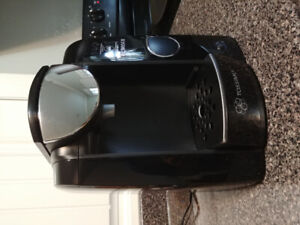 Tassimo T47+ for quick sale (Never used)
