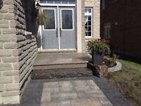 Canstar Landscaping