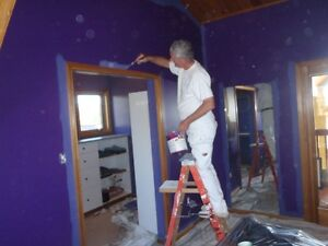 Affordable Painters