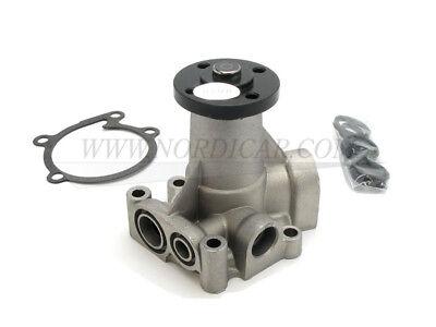 Volvo 271602 Water pump 544 210 Amazon P1800 140; B18/20