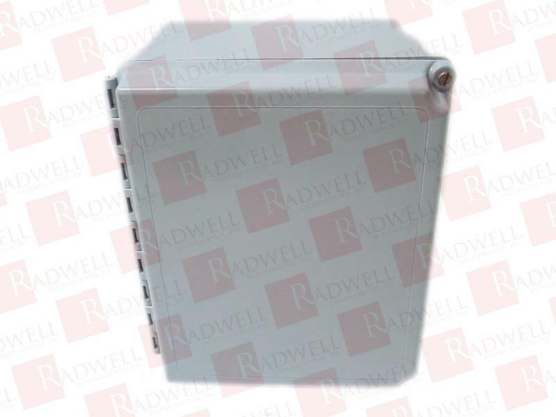 Pentair A12106chscfg / A12106chscfg (new In Box)