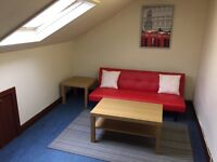 1 BED FLAT TEMPEST ROAD **ALL BILLS INCLUDED** LS11 7DH