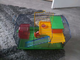 Cage mause /rat/ hamster
