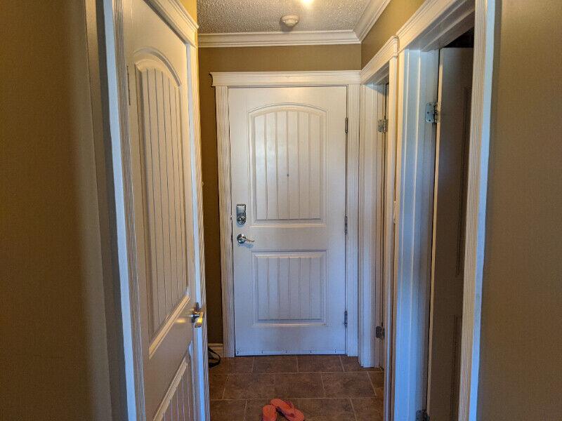 1 bedroom apartment for rent - west Edmonton | Long Term ...
