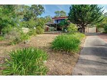 46 Hannaford Road, Blackwood, SA, 5051 FOR SALE - 4 Beds Blackwood Mitcham Area Preview