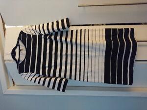 Thyme Maternity dress (size medium)