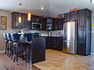 GREAT FAMILY HOME IN ESSEX Windsor Region Ontario image 2