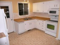 Open a daycare and use OUR house! House for rent in LAWSON