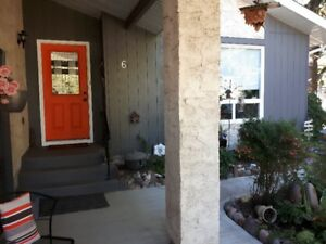 OPEN HOUSE SUN NOV 12 2-4, CHECK OUT THIS WONDERFUL HOME!!
