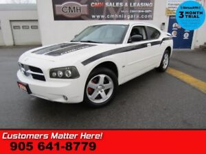2009 Dodge Charger SXT  AWD POWER GROUP
