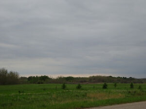 Yorkton Acreage for sale