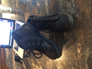 Womens Size 10 shoes and boots