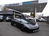 Lamborghini Gallardo 5.0 V10 ( 500bhp ) 29k LOW MILES!
