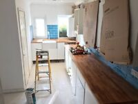 Rooms to rent in shared house -10 mins from city centre