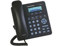 Grandstream GXP1400/1405 Basic Small Business IP Phone