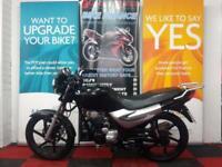 2012 12 SYM XS 125 124CC XS 125