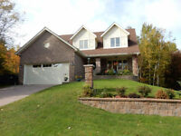 New Listing 185 Mclean Rd