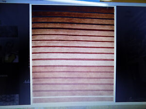 Rugs 5'x8' Hand Made $195.00 to $395.00 TAX INCL.Call 727-5344 St. John's Newfoundland image 4