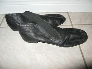 DANCE SHOES FOR SALE Windsor Region Ontario image 3