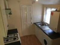 1 bedroom flat in Katherine Road, East Ham, E61