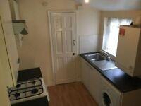 1 bedroom flat in Katherine Road, East Ham, E61