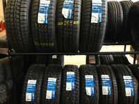WOW !  SALE NEW TIRES  starting at $87.00 ea.