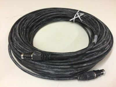 Aerovironment Electrical Cable Assembly Set 56138 100 Drone System