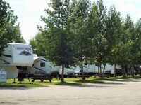 Fawn Meadows Lodge &Year Round RV Park - Seasonal Lots Avail