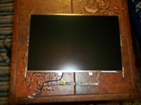 Asus M6BooN Laptop screen