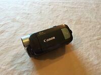 Canon FS40 Digital Camcorder - Like New Condition!!