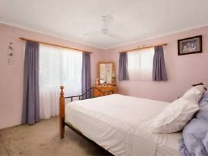Room to Rent Atherton Tablelands Preview
