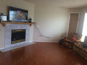 Good room on main floor for Indian Ladies $400 all inclusive