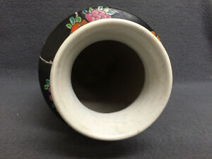 Collectible Antique Japanese Made Vase London Ontario image 7
