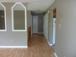 Two Bedroom, Downtown Dartmouth
