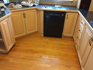 All your flooring /cabnets Refinishing St. John's Newfoundland image 5