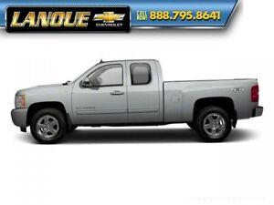 2012 Chevrolet Silverado 1500 LS   - $185.12 B/W