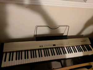 Roland FP-3 digital piano